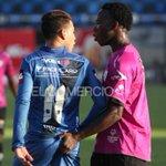 Caicedo de Independiente, manoseó a Rolón y fingi... http://t.co/oZluJlVNnb via @emelec | https://t.co/c1UtnqbT0a http://t.co/572PhmNe9f