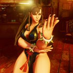 #SFV Pre-Order Costumes and Collectors Edition revealed for North America! http://t.co/OpbPvT2Tqb http://t.co/b8RHaZ75DZ