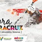 #Veracruz ocupa el segundo lugar nacional en turismo nacional. #ExploraVeracruz http://t.co/ph68K32K1d