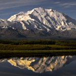 Today we're returning Mount McKinley to its native name - Denali, a step to reflect the heritage of Alaska Natives. http://t.co/WyzQImKymX