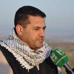 #الاعرجي يشدد على ضرورة صياغة قانون #الحرس_الوطني بطريقة تحقق امن واستقرار #العراق http://t.co/7FicJNKLjz http://t.co/uOfZAXE4XX R00TNE…