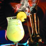 Come to #Paymons for the best #HappyHour in #Vegas! Starting at 5PM.   http://t.co/fozd4f678w #Vegas #Vegasdeals http://t.co/tIEzEYdhza