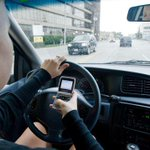 Starting tomorrow, rules of the road get tougher in Ontario #distracted driving http://t.co/Ck4dRe72Mu http://t.co/VQoRGzrAI8