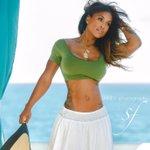 Suni_Sweeney: Wind bathing ???????????????? with LHGFXPhoto #MiamiBeach #sunifit #sunisweeney #miami http://t.co/nFspFDuQRE