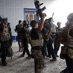 العراق.. الحشد الشعبي ينفي انسحابه من الأنبار ويؤكد مواصلته عملية التحرير http://t.co/aUB5ayQ23n #العراق #الانبار http://t.co/lTZFZoUsWl