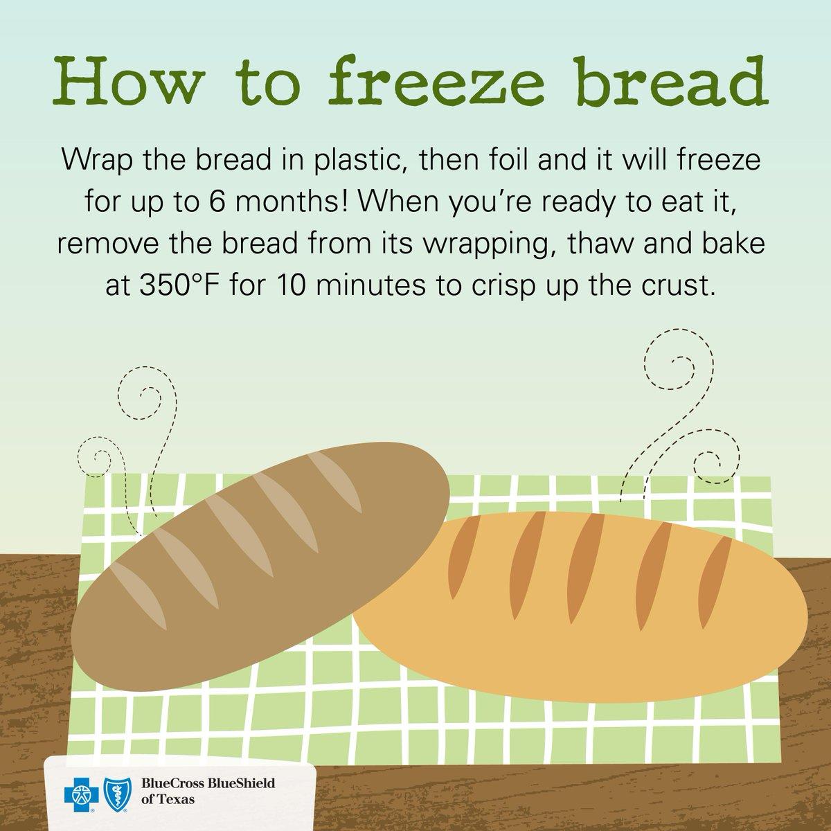 #FrozenFood tips: http://t.co/iLAzXfxmKl