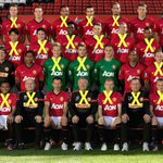 Only six members of Manchester Uniteds 2013 title winning side are still part of their first team http://t.co/aDFkHDPyED