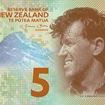 Reserve Bank launches new $5 and $10 banknotes http://t.co/KWQHXQi37T http://t.co/muihPDlR9E