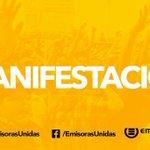 #Titular: CODECA y USAC anuncian manifestaciones y bloqueos en carreteras a partir de las 3 de la madrugada de mañana http://t.co/OPMQvnJUcn