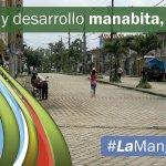 Este #27S todos por #LaMangaDelCura #FelizLunes http://t.co/XfOna2Ojtc