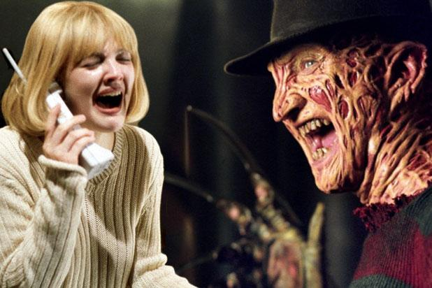 Wes craven movie blogroll trackback closed