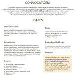 Cada emprendedor desarrollará su proyecto, tras la sesión inicial del Club http://t.co/h2NNktrja0 #Emprende #Veracruz http://t.co/t1w4jkbVtO