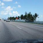 RivkieStnre: RT hamletgarcia17: It is a #sunnybeach day in #MiamiBeach ☺???? finally we arrived safe #Miami ##Florida http://t.co/AaIZeNn3CP