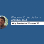 Check out this @Ch9 video & learn about the cool opportunities in #Windows10 app development: http://t.co/LdXIW0yx9Y http://t.co/8EzzOPltp3