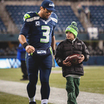 #Winning isnt everything. How the @Seahawks focus on remarkable #community work w/@MakeAWish http://t.co/OFBiJMSLaL http://t.co/V61Oi48oDp