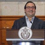 Analizará @Javier_Duarte finanzas públicas y presupuesto 2016 de #Veracruz con @SHCP_mx. http://t.co/uJTsxofEQe http://t.co/Ks4BVZnEze