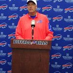 Rex: This is probably the toughest day Ive had since Ive been here. @WGRZ http://t.co/RfY5y774y8