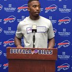 Tyrod Taylor: Im looking forward to taking this team to a championship level @WGRZ http://t.co/oOfF4HrIMS