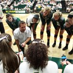 More BREAKING news: CSU is up to #9 in the @AVCAVolleyball Coaches Poll. Friday opponent Arizona State is #15. http://t.co/vyQFL1epAu