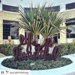 {#CiboWineBar #SouthBeach} Love this pic! ???? #Miami #HappyMonday #Monday #LifeIsBeautiful https://t.co/9DGgAdwr2f http://t.co/Qhsv2z0Yhx
