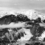 The other Mount McKinley controversy: who climbed Denali first? http://t.co/yKFJxAgJ0g