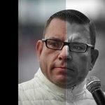 [VIDEO] El otro discurso de Manuel Baldizón http://t.co/dR66PzhHU2 http://t.co/pO11kyoIFO