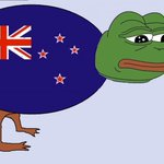 The major news outlets have made a mistake, here are the actual final 4 flag designs... #NZFlag http://t.co/22meOgIY8e