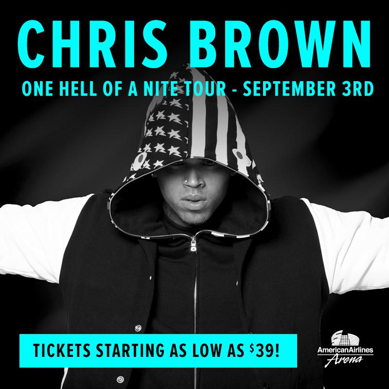.@chrisbrown w/ guests @Kid_Ink, @fettywap, and @Migos will be playing @AAarena this Thurs. http://t.co/ZsB8744b5S http://t.co/bDtowGS7gJ