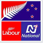 I think when we said inspired they heard insipid #nzflag #flagit http://t.co/60syEkM37b
