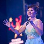 Triunfa Edith Paola Valencia en Talento Universitario 2015, conoce todos los detalles en:    http://t.co/62GsZCpsbe http://t.co/3x5p0hd5s9