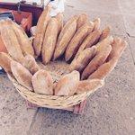 Productores de birote, pan típico de #Guadalajara, buscarán denominación de origen.#NotimexTV https://t.co/dqZrTQnR1m http://t.co/fsj1AgtAQI