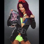 1:41!?! Not if I have anything to say about it! #BeattheClock #RAW #legitboss ???? http://t.co/SAJ1WIaUIH