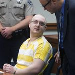 Triple murderer tells Ada detectives how he picked his victims, accessed their home. http://t.co/u1aSyvb1a8 http://t.co/7fWQQkh90q