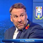 #ThatMomentWhen Paul Merson realises hes going to have to pronounce Papy Djilobodji on Soccer Saturday. http://t.co/JMC5ClTcov