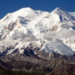 Its official: Mount McKinley is now Denali. http://t.co/gEBAN1m9Op http://t.co/NdnYDb4YE9