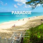 What's your definition of #paradise? #nassau #paradiseisland #bahamas http://t.co/jvdmTPNd1X