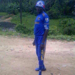 BREAKING NEWS: Paul POGBA has passed his medical at chelsea! He is seen wearing full chelsea kit... http://t.co/5qXYFKWywU