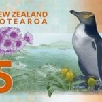 Revealed: Your new $5 and $10 notes http://t.co/CV3iETLTCX http://t.co/lg8vPZeh41