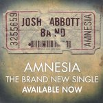 "@OKStateProbs Let us save you the trouble! Buy @joshabbottbands Single ""Amnesia"" right here https://t.co/R8CSPupj4o http://t.co/YOp6sYXby5"