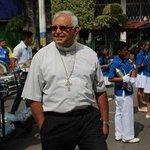 Obispo Ramazzini señala que diputados también son responsables de la crisis política actual ► http://t.co/LmYv5nayn0 http://t.co/Cl5Mrfo90Z