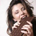 Definición de placer #ABocaLlena #SinRemordimientos http://t.co/McSWC2FnDw