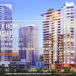 Move in this summer to Seylynn Village! http://t.co/KRU0dC9ikz #NorthVancouver #NorthVan #RealEstate http://t.co/Dqxnindqyj