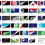Live blog: Final four New Zealand flag designs to be unveiled http://t.co/0NNTE3OwYJ http://t.co/T3GNRreCVf