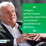 Nur zwei Auftritte in Talkshows, und schon ist Joachim #Herrmann endgültig untragbar geworden. #Neger #Rassismus #CSU http://t.co/Tc8AF0FcYd