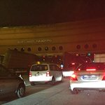 #A1 bei #Hamburg #Harburg bis nachts voll gesperrt, Chaos auch auf #A7 #Elbtunnel wegen Bauarbeiten! Nix geht mehr! http://t.co/BmeMQu2NGe