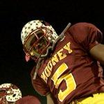 Steelers release Braylon Heard http://t.co/x6PQEyrCLz http://t.co/HOZ370WarE