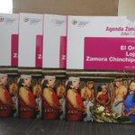 #Loja   Agenda Zonal de #ElOro #Loja y #ZamoraChinchipe fue entregada en el #DiálogoPorEquidad el 26 de agosto http://t.co/kXd30hwo7B