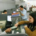 | @Economia_pl | Crédito rápido es el más caro para pagar ► http://t.co/hjViDzQOoZ http://t.co/C4yzSEhUYv