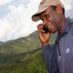 #BUCTekno Menkominfo Cari Pengembang Aplikasi Lokal Berbakat http://t.co/0s42v9R0bn http://t.co/XziW7RbiFV