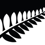 #Breaking: The final four flags New Zealanders will vote on have been revealed http://t.co/0NNTE3OwYJ http://t.co/9oqQJ3Bqji